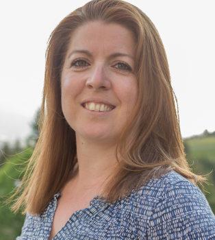 Carina Schönegger