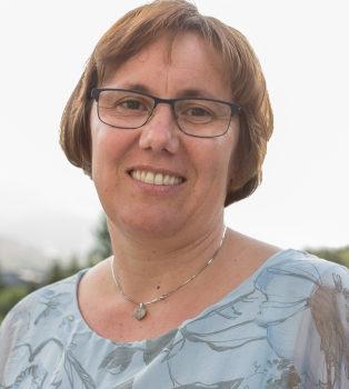 Emmi Waldauf