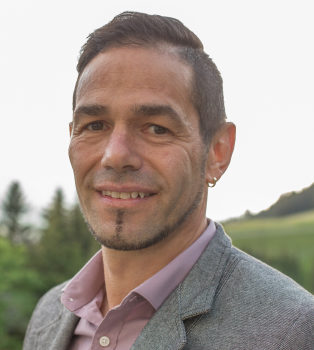 Rudi Assmayr